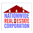 Nationwide Real Estate